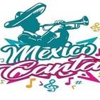Mexico canta. 231019 p056