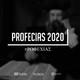 """Doc. 14: Especial Fin de la Decada """"Profecías 2020"""""""