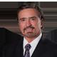La parábola de las 10 vírgenes - Dr. Armando Alducin