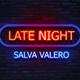 LATE NIGHT 06 - El vigilante nos acecha, amenazas y acosadores