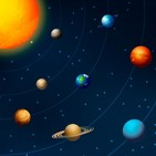 El Sistema Solar Exterior #documental #ciencia #podcast #astronomia #universo
