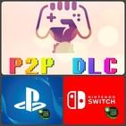P2p dlc. xbox game pass podrÍa llegar a nintendo switch y playstation