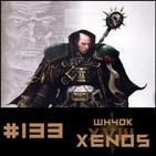 #133 wh40k - XENOS 18