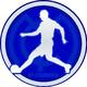 Podcast @ElQuintoGrande 4x24 Sporting de Portugal 1-2 Real Madrid / Previa Liga