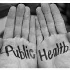 En defensa de la Sanidad Pública - La precariedad perjudica seriamente la salud (pública y de todas)