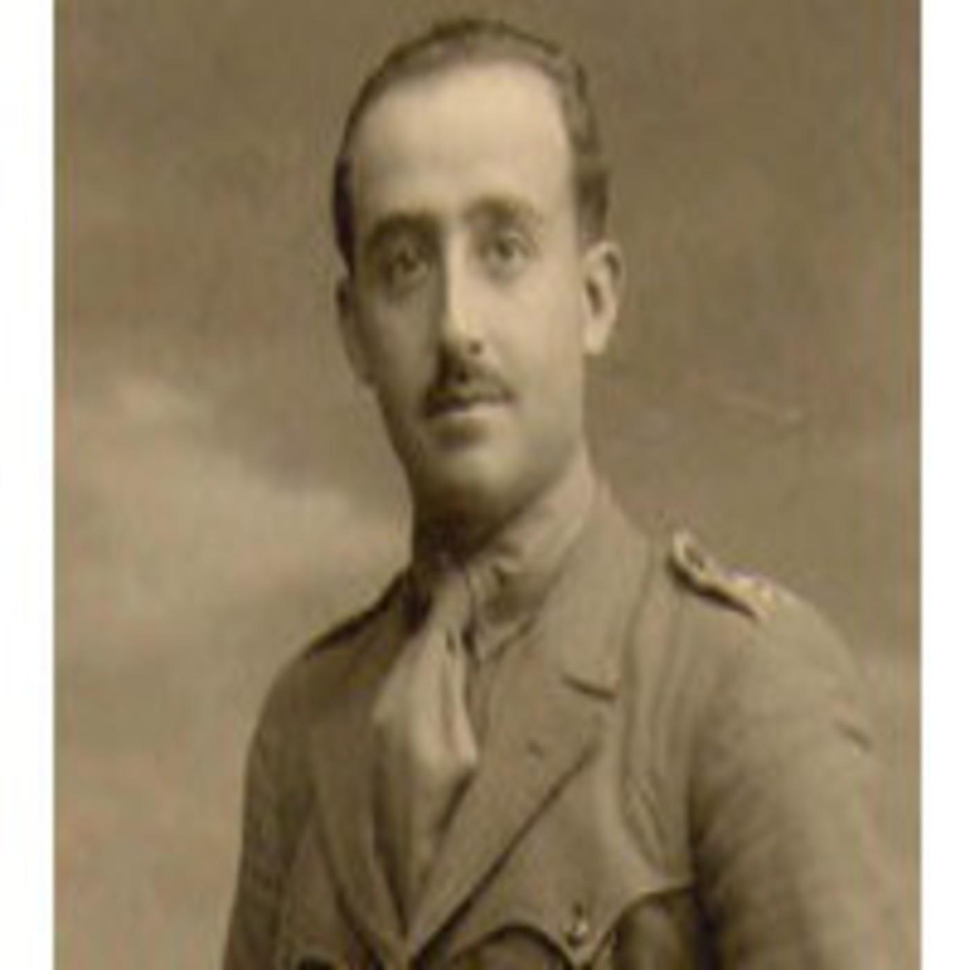 Francisco Franco - La verdadera historia
