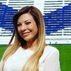 Paula Ojeda en Somos Vélez