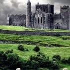 Historia de Irlanda 13. Las migraciones irlandesas a América latina