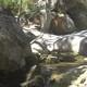 Albores y nacimiento de Sierra la Laguna como un ANP