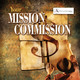 Your Mission In Commission CD 02