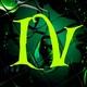 """Herbert West: Reanimador IV - """"El grito del muerto"""" de H. P. Lovecraft"""