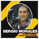 RadioModelo - (Tarde) 15-08-2020 Sergio Morales