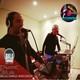 el planeta de las fiestas 10.0 baila conmigo radio show dj muela y pakore dj 20-2-2019