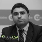 Entrevista a David Álvarez (Ecoacsa) - Pulso Empresarial, Gestiona RADIO