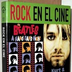 Rock en el Cine 1