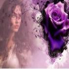 Acto Segundo - Doña Rosita la solterona o el lenguaje de las flores