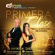 Primera Clase 05042018