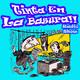 TINTA EN LA BASURA!! # 04 By Dr.Zhigarro,Hoy:UNIVERSO MAL # 01.(BUSCA EN LA BASURA!! Radio # 84. Emitido el 27/07/2016).
