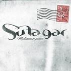 1077 - Su Ta Gar - Folc Records