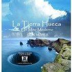 Tempus Fugit 1x22 LA TIERRA HUECA