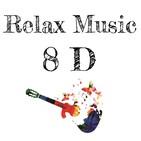 Musica Indie Folk 8D Relajante