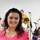 Entrevista Aitana Gutierrez Murga Ferrusquentitos de Garachico