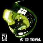 Topal Games (5x15) Especial E3 2016