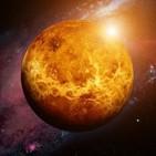 Los Planetas, la Atmósfera - 6 #documental #podcast #universo #ciencia