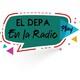 Historia corta Cemento Samper La Calera, Radio Escolar, El Depa en la Radio – IED La Calera 2019