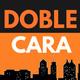 DOBLE CARA. (ESPECIAL) Elecciones 28-A: La política y el desmantelamiento de lo Público
