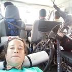 Cicloviajer@s ante el COVID-19 - Viajando Despacio 177