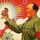 La Historia al Descubierto: 4- Mao, el Indigno Padre de la China Moderna #documental #historia #podcast