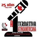 2 Radio La Nueva Republica - Mundo y BOTE 25 encuentro AL