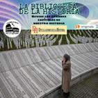 96. Srebrenica. Limpieza Étnica en los Balcanes
