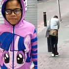 DESMADRugada (2018) 023 - My Little Pony vs Dragon Ball, El Bullyng y Sus Consecuencias.