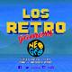 Los Retro Gamers T3 Episodio 041 - SNK + neogeo mini