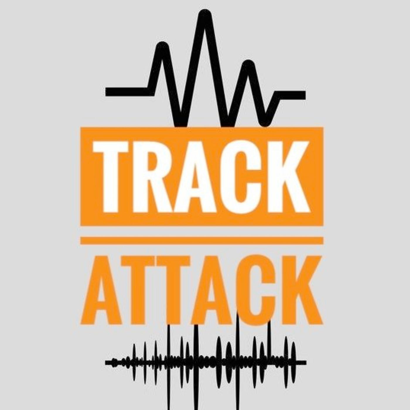 Track Attack 5 de Julio 2020