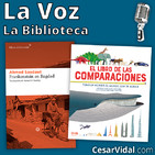 La Biblioteca - 17/10/19