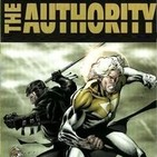 [LKV] 1x02 - The Authority