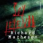 Soy Leyenda [1de3]