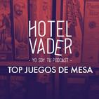 [HV Moment] Top Juegos de Mesa 2018