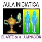TEORIA Y PRACTICA DE LA RELAJACION – El Arte de la iluminación – Aula Iniciática