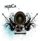 Música Variada- Suena de Todo EP.3