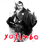 LODE 10x11 – YOJIMBO de Akira Kurosawa
