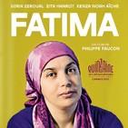 Fatima (2015) #Drama #Inmigración #Familia #peliculas #podcast #audesc