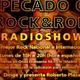 Pecado o Rock&Roll Radioshow en Onda Diamante telefono Ko y Turbo 30 (22)