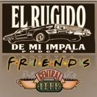 ERDMI_Rugido 3.10_Friends