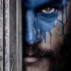SOULMERS 2x47 Noticias: Warcraft no volverá, Marvel's Avengers, Switch V02 y Shovel Knight el juego de mesa