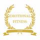 Presentación Emotional Fitness