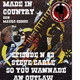 "By Mauro Secchi (MAX) 63° Episode' MADE IN COUNTRY "" STEVE EARLE & THE DUKES- SO YOY WANNABE AN OUTLAW """